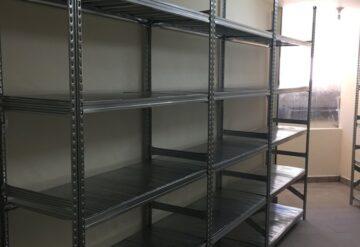 תמונות פרויקטים שנת 2017