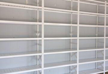 תמונות פרויקטים שנת 2017 בצבע לבן